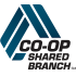 COOP Credit Union Locator