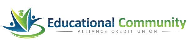 Educational Community Alliance Credit Union