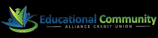Educational Community Alliance Credit Union