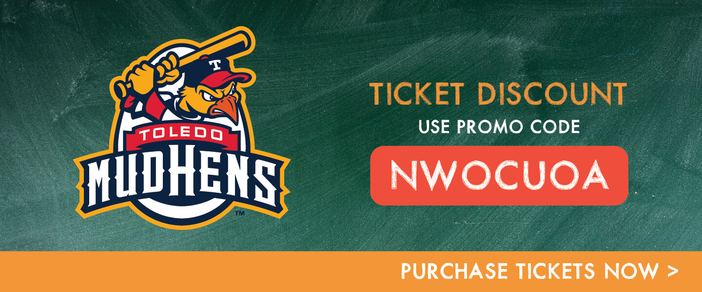 Discount MudHen tickets now available!